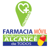 LOGO FARMACIA MOVIL 01