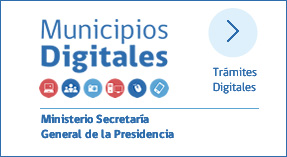 banner municipios digitales