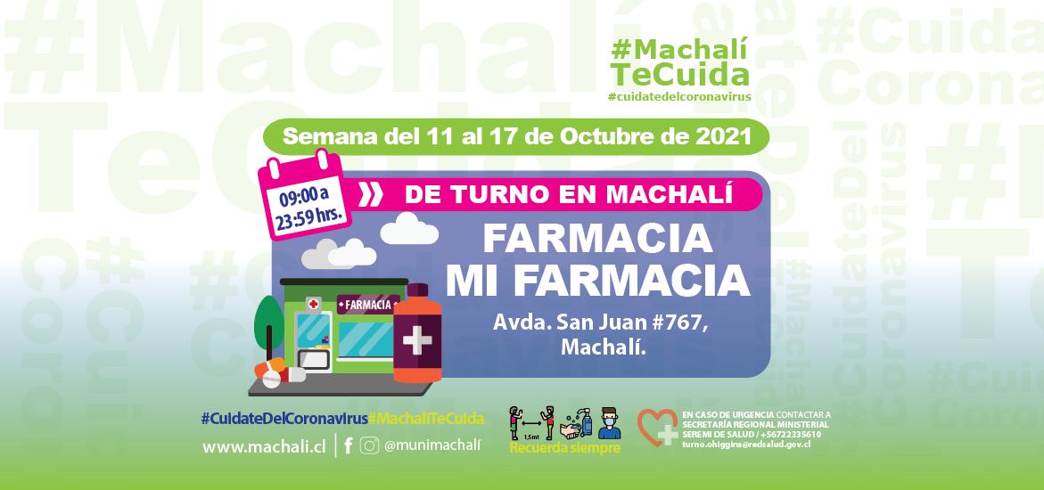 11-17-OCT-SLIDER-FARMACIA-TURNO-MACHALI-01
