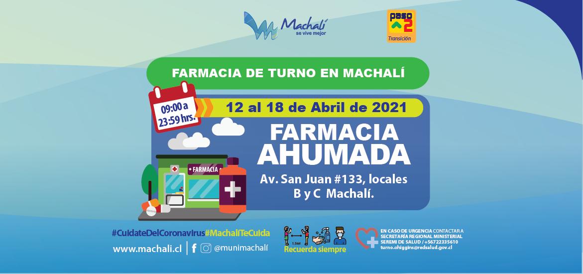 12-18-ABRIL-SLIDER-FARMACIA-TURNO-MACHALI-01