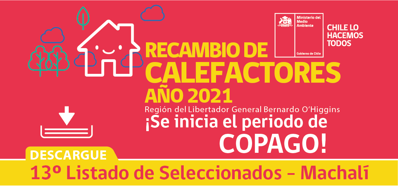 13-LISTA-ASLIDER-PRINCIPAL-PRC-2021-01