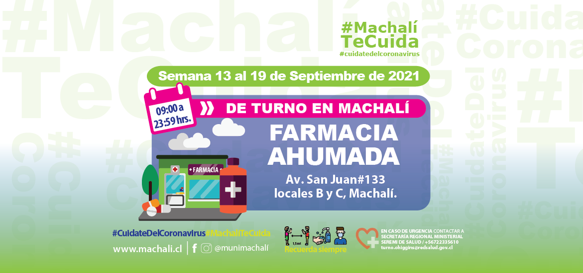 13-SEPT-SLIDER-FARMACIA-TURNO-MACHALI-01