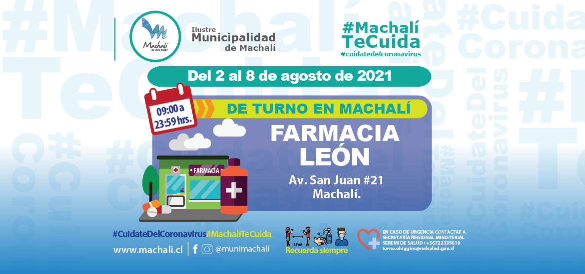 2-AGOST-SLIDER-FARMACIA-TURNO-MACHALI-01