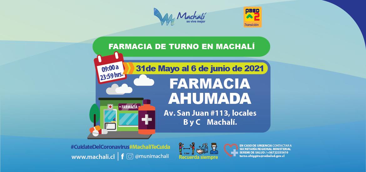 A31-MAYO-6-JUNIO-SLIDER-FARMACIA-TURNO-MACHALI-01