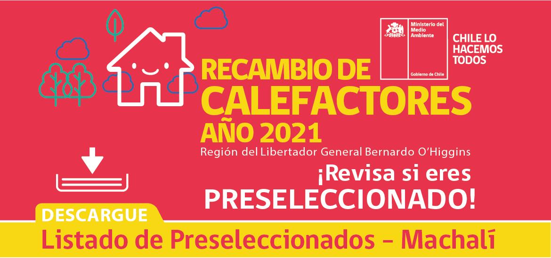 PRC-2021-SLIDER-PRINCIPAL-01