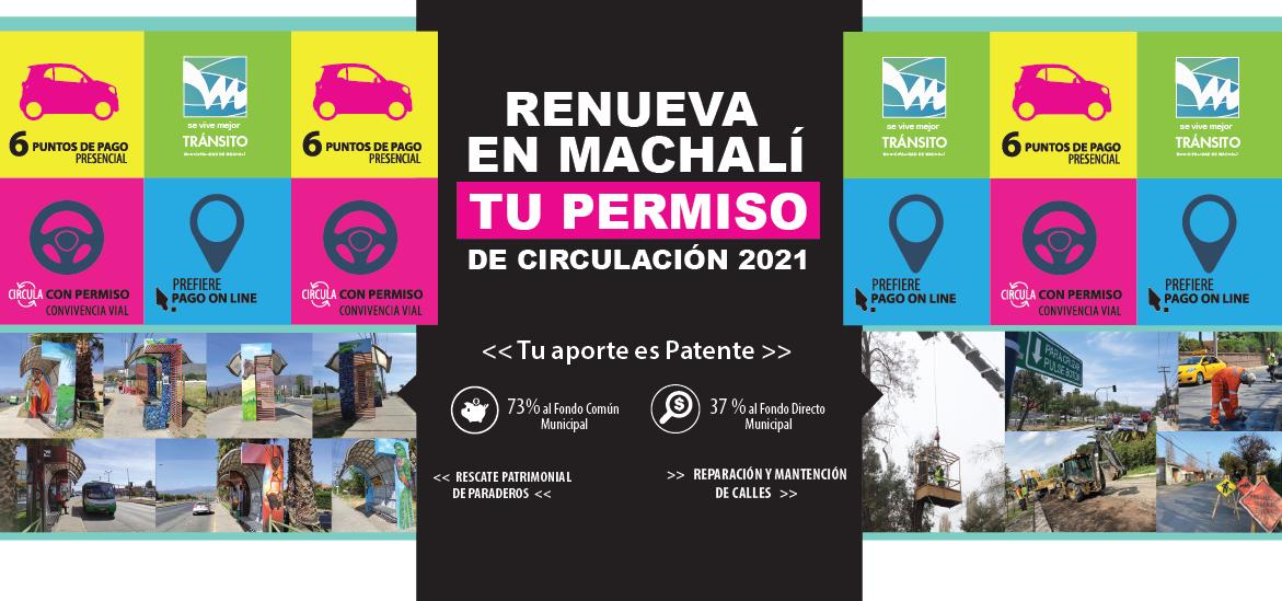 SLIDE-PERMISOS-CIRCULACION-21-01