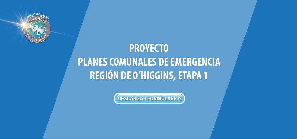 SLIDER-PLANES-EMERGENCIA-ETAPA1-19-01