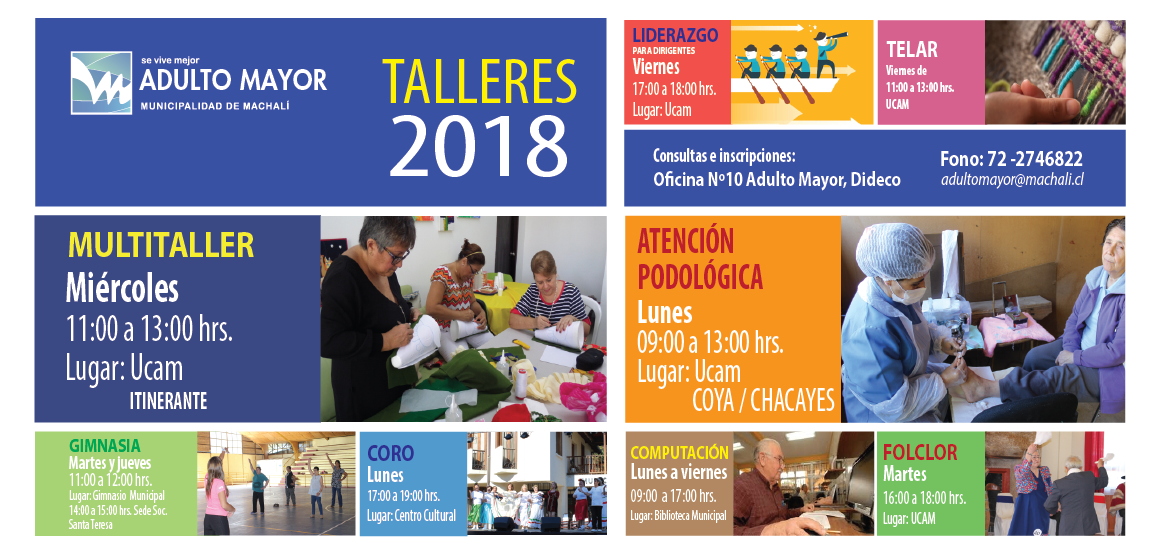 baner-slider-Talleres2-Adulto-Mayor-2018-01